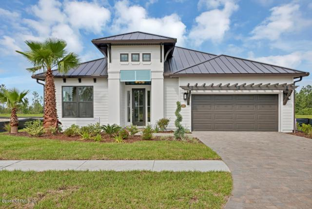 139 Marquesa Cir, St Johns, FL 32259 (MLS #950726) :: Pepine Realty