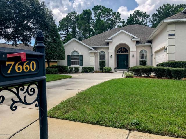 7660 Sentry Oak Cir E, Jacksonville, FL 32256 (MLS #950803) :: Berkshire Hathaway HomeServices Chaplin Williams Realty