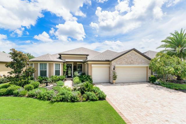 139 Big Island Trl, Ponte Vedra, FL 32081 (MLS #950835) :: St. Augustine Realty