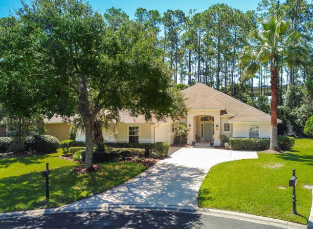 514 S Mill View Way, Ponte Vedra Beach, FL 32082 (MLS #950869) :: Young & Volen | Ponte Vedra Club Realty