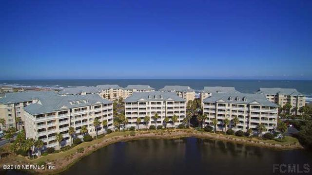 1100 Cinnamon Beach Way #1021, Palm Coast, FL 32137 (MLS #950882) :: The Hanley Home Team