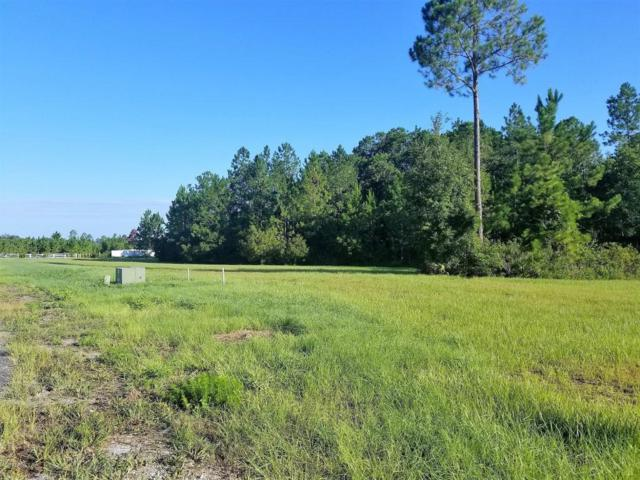 10179 Ranchview Dr, Jacksonville, FL 32219 (MLS #950931) :: CrossView Realty