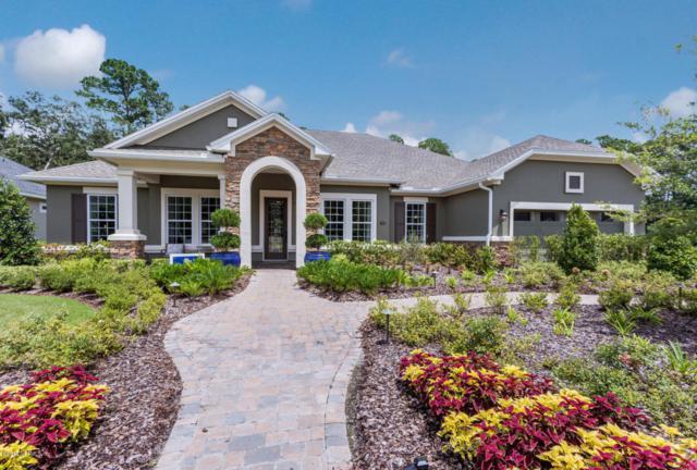 2531 Riley Oaks Trl, Jacksonville, FL 32223 (MLS #950984) :: St. Augustine Realty