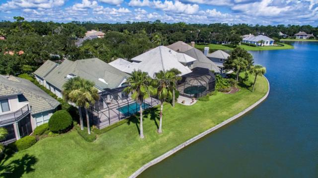 148 Laurel Ln, Ponte Vedra Beach, FL 32082 (MLS #951055) :: St. Augustine Realty