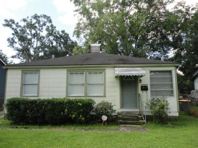 4050 Dellwood Ave, Jacksonville, FL 32205 (MLS #951077) :: EXIT Real Estate Gallery