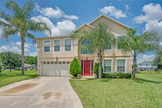 9273 Thunderbolt Ct, Jacksonville, FL 32221 (MLS #951127) :: The Hanley Home Team