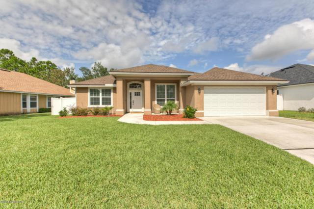 1770 Tall Tree Dr E, Jacksonville, FL 32246 (MLS #951146) :: EXIT Real Estate Gallery