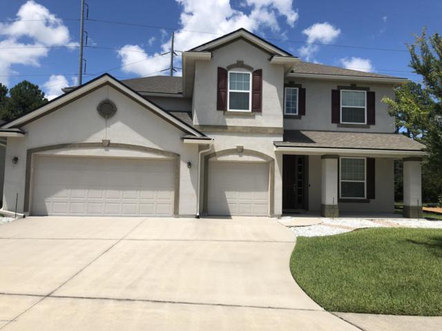 4645 Silverthorn Dr, Jacksonville, FL 32258 (MLS #951249) :: EXIT Real Estate Gallery