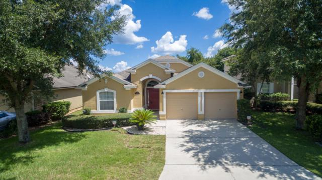 987 Otter Creek Dr, Orange Park, FL 32065 (MLS #951271) :: The Hanley Home Team