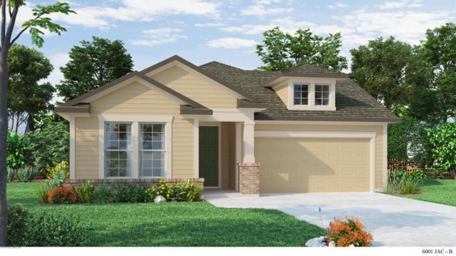 55 Forestview Ln, Ponte Vedra, FL 32081 (MLS #951339) :: CrossView Realty