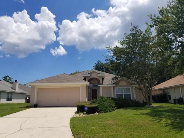 4133 Kelly Lee Dr, Jacksonville, FL 32224 (MLS #951370) :: EXIT Real Estate Gallery