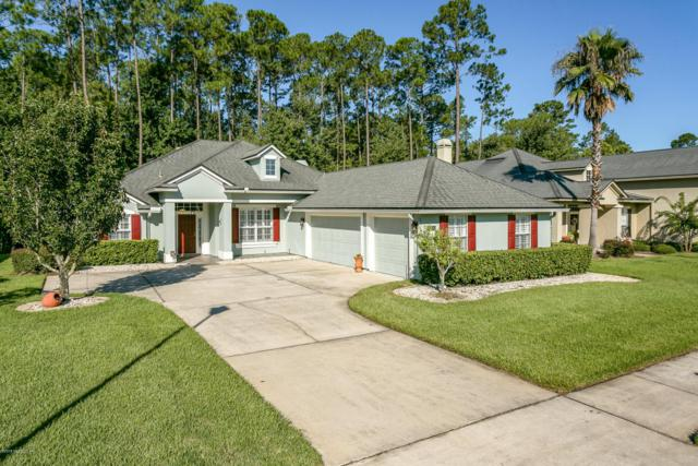 2396 Country Side Dr, Fleming Island, FL 32003 (MLS #951464) :: CrossView Realty