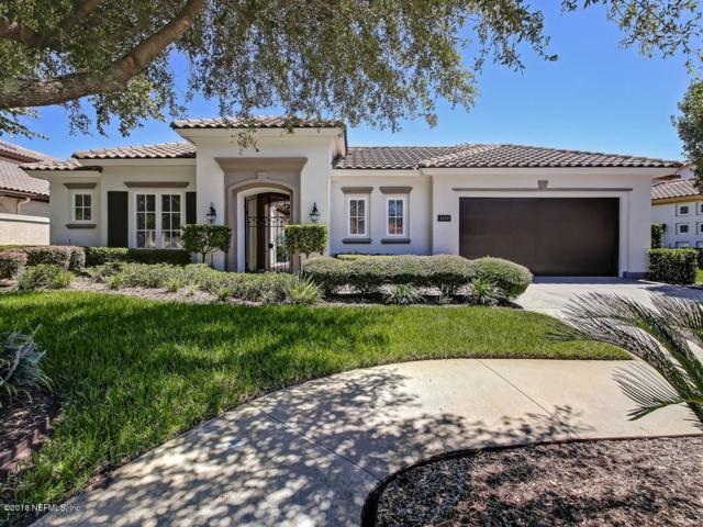4499 San Lorenzo Blvd, Jacksonville, FL 32224 (MLS #951477) :: EXIT Real Estate Gallery