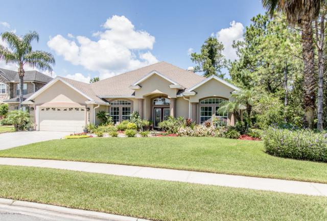 2206 Links Dr, Orange Park, FL 32003 (MLS #951504) :: CrossView Realty