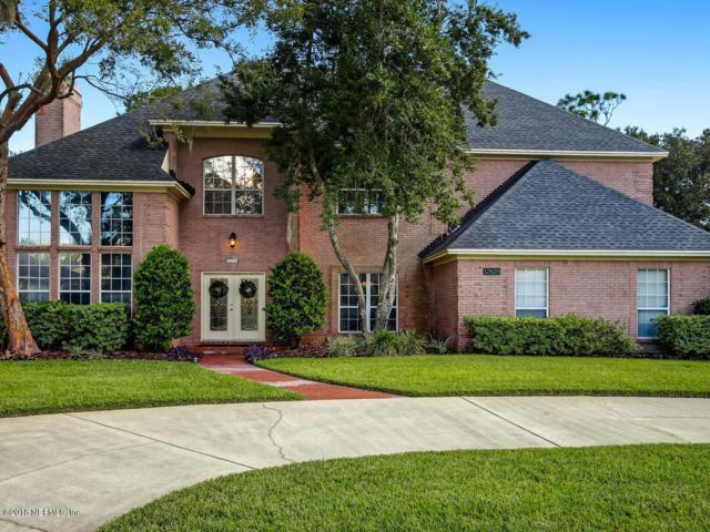 12629 Mission Hills Cir N, Jacksonville, FL 32225 (MLS #951508) :: St. Augustine Realty
