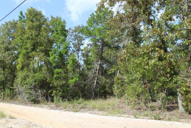 6400 Golden Oak Ln, Keystone Heights, FL 32656 (MLS #951511) :: The Hanley Home Team