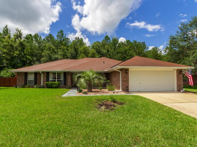 10458 Mcgirts Creek Dr, Jacksonville, FL 32221 (MLS #951533) :: EXIT Real Estate Gallery