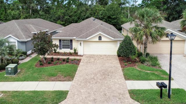 9046 Honeybee Ln, Jacksonville, FL 32256 (MLS #951536) :: CrossView Realty