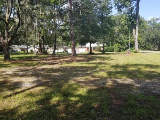 0 Dayton Rd, Jacksonville, FL 32210 (MLS #951542) :: EXIT Real Estate Gallery