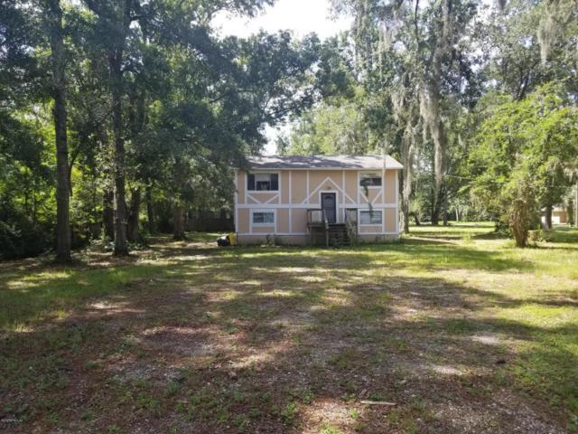 7074 Dayton Rd, Jacksonville, FL 32210 (MLS #951548) :: EXIT Real Estate Gallery