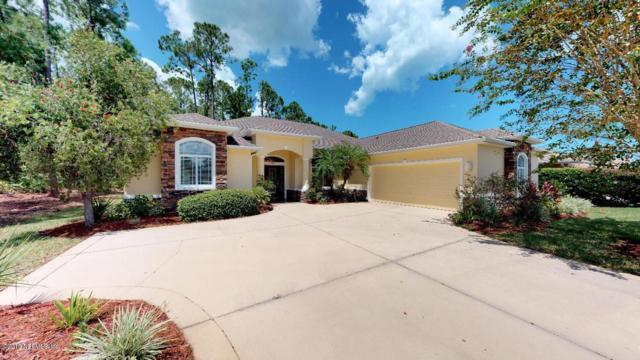 87 Fenimore Ln, Palm Coast, FL 32137 (MLS #951553) :: CrossView Realty