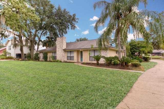 11250 Beacon Dr, Jacksonville, FL 32225 (MLS #951597) :: EXIT Real Estate Gallery