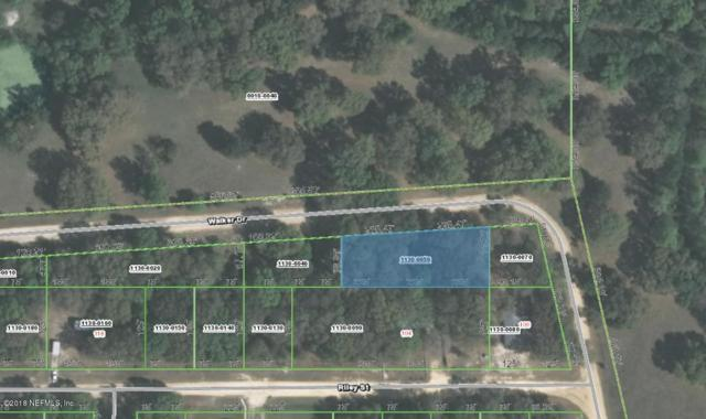 000 Walker Dr, Interlachen, FL 32148 (MLS #951661) :: CrossView Realty