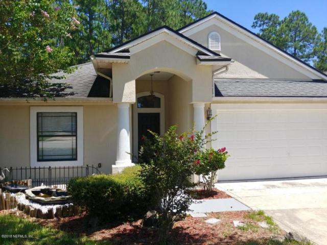 13633 Devan Lee Dr, Jacksonville, FL 32226 (MLS #951672) :: EXIT Real Estate Gallery