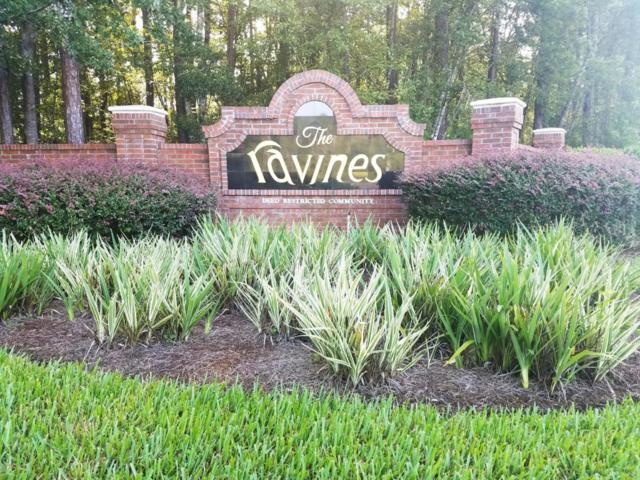 2930 Ravines Rd #1227, Middleburg, FL 32068 (MLS #951714) :: Keller Williams Atlantic Partners