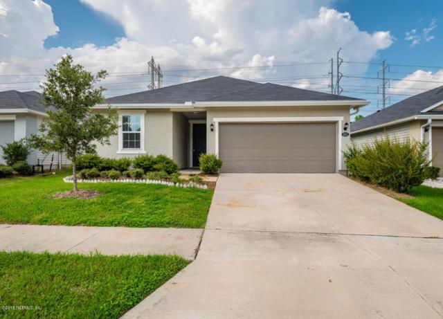 1311 Biscayne Grove Ln, Jacksonville, FL 32218 (MLS #951718) :: Florida Homes Realty & Mortgage