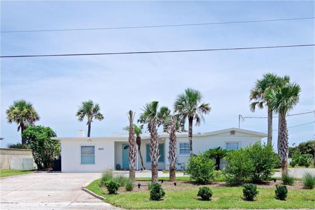 2503 Ponte Vedra Blvd, Ponte Vedra Beach, FL 32082 (MLS #951740) :: EXIT Real Estate Gallery