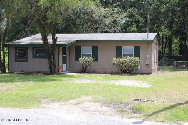 5188 Ensign Ave, Jacksonville, FL 32244 (MLS #951753) :: EXIT Real Estate Gallery