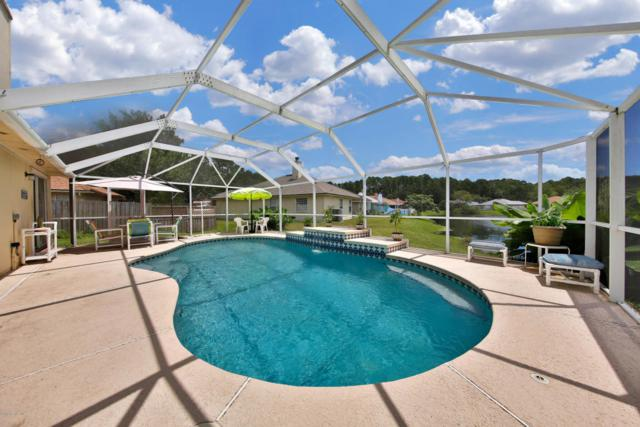 9275 Cumberland Station Dr, Jacksonville, FL 32257 (MLS #951801) :: CrossView Realty