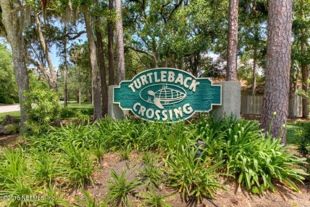 37 Turtleback Trl, Ponte Vedra Beach, FL 32082 (MLS #951881) :: CrossView Realty