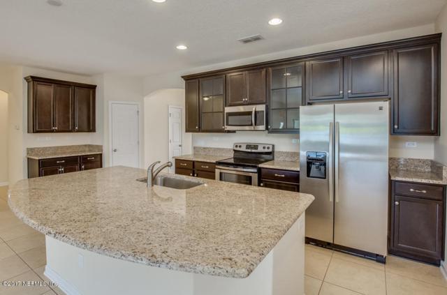 974 Prairie Dunes Ct, Orange Park, FL 32065 (MLS #951882) :: CrossView Realty