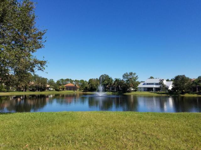 5239 Tallulah Lake Ct, Jacksonville, FL 32224 (MLS #951907) :: Memory Hopkins Real Estate