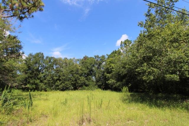 0 Fayal Dr, Jacksonville, FL 32258 (MLS #952000) :: CrossView Realty
