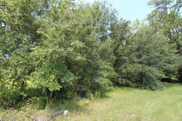 0 Fayal Dr, Jacksonville, FL 32258 (MLS #952002) :: CrossView Realty