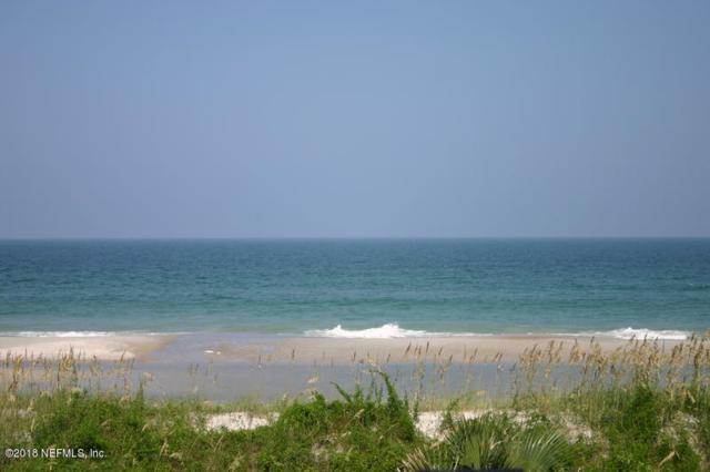 901 Ocean Blvd #85, Atlantic Beach, FL 32233 (MLS #952027) :: EXIT Real Estate Gallery