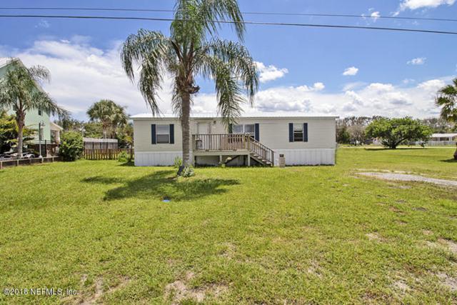 267 Majorca Rd, St Augustine, FL 32080 (MLS #952075) :: St. Augustine Realty