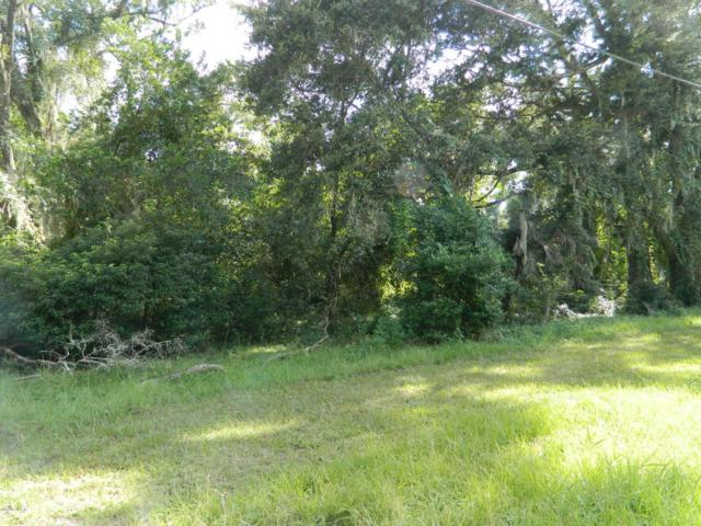 139 Roddy Rd, Palatka, FL 32177 (MLS #952077) :: EXIT Real Estate Gallery