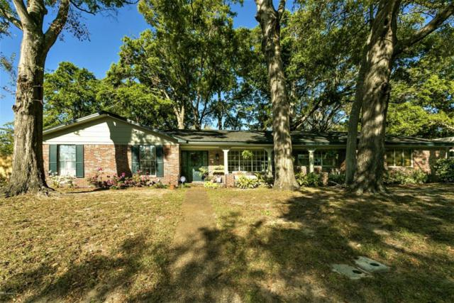 3778 Hermitage Rd E, Jacksonville, FL 32277 (MLS #952165) :: Sieva Realty