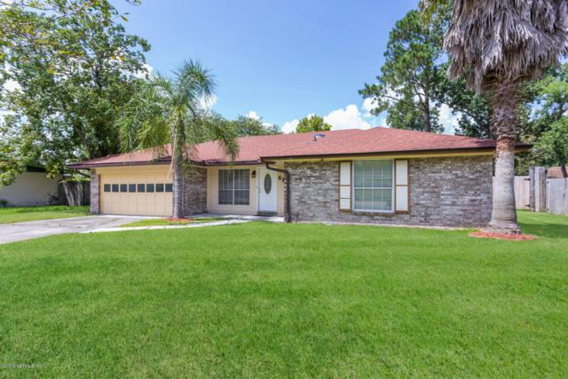 6311 Curley Ct, Jacksonville, FL 32216 (MLS #952210) :: EXIT Real Estate Gallery