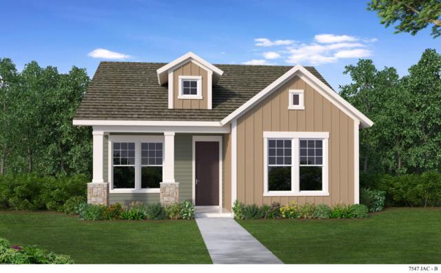 35 Bethel Ln, Ponte Vedra, FL 32081 (MLS #952218) :: EXIT Real Estate Gallery