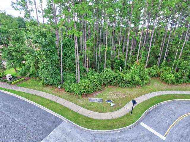 861917 N Hampton Club Way, Fernandina Beach, FL 32034 (MLS #952265) :: CenterBeam Real Estate