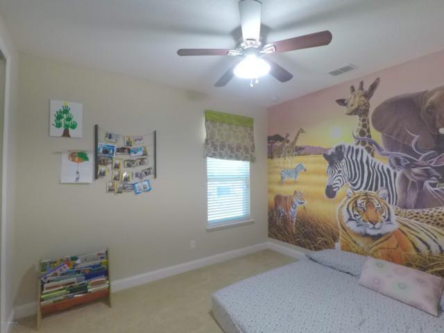 465 Grant Logan Dr, St Johns, FL 32259 (MLS #952277) :: EXIT Real Estate Gallery
