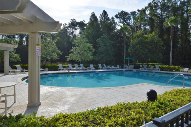 7701 Timberlin Park Blvd #1023, Jacksonville, FL 32256 (MLS #952336) :: Berkshire Hathaway HomeServices Chaplin Williams Realty