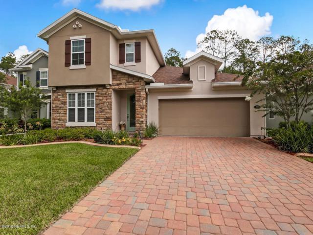 25 Gray Wolf Trl, Jacksonville, FL 32256 (MLS #952383) :: CrossView Realty