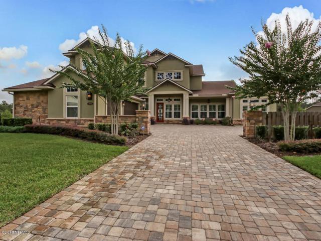 7791 Collins Grove Rd, Jacksonville, FL 32256 (MLS #952394) :: Sieva Realty
