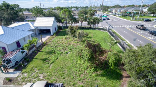 3750 Coconut Key, Jacksonville Beach, FL 32250 (MLS #952418) :: CenterBeam Real Estate